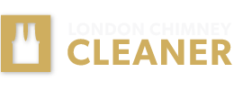London Chimney Cleaner